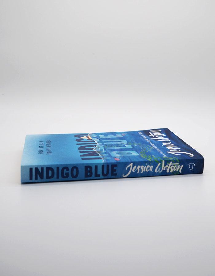IndigoBlue02