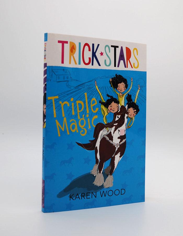 Trickstars03