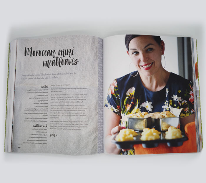 fabulousfood05