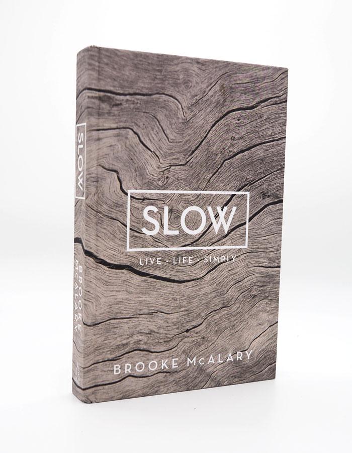 slow01