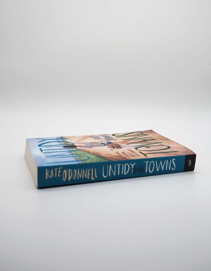 untidytowns02