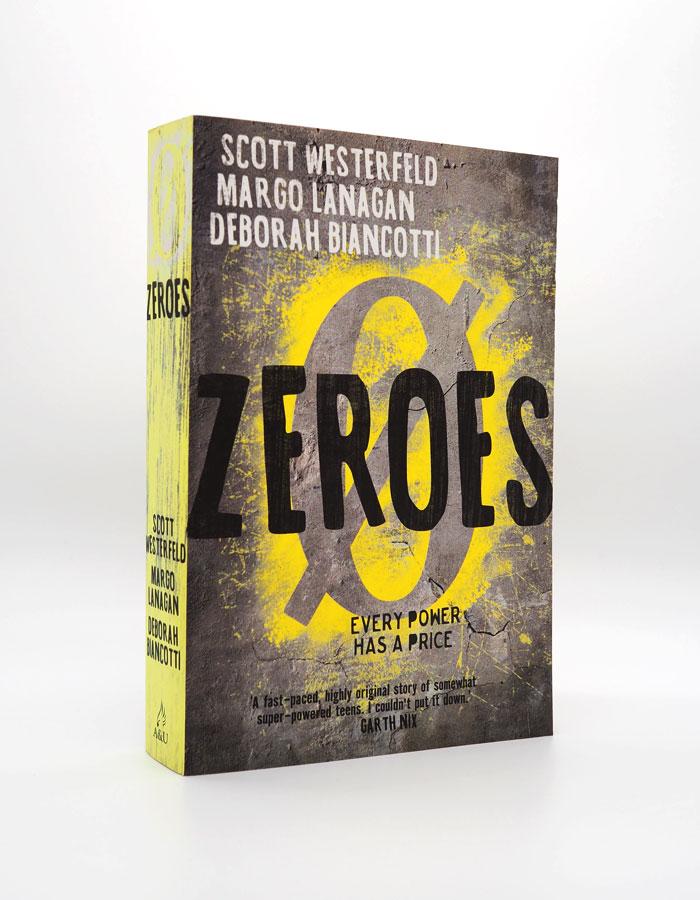 zeroes02
